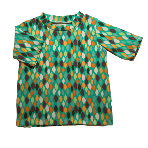 Greenleaves Tshirt
