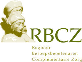 RBCZComplementaireZorg-49.jpg