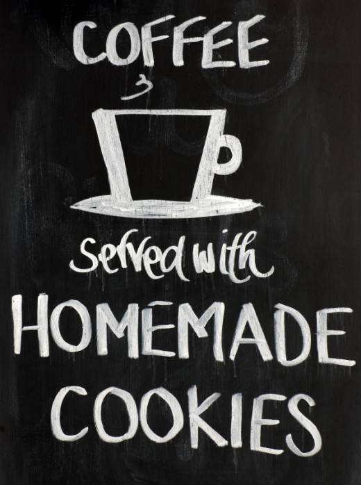 Coffee-w-Homemade-cookies-e1360081710590-1.jpg