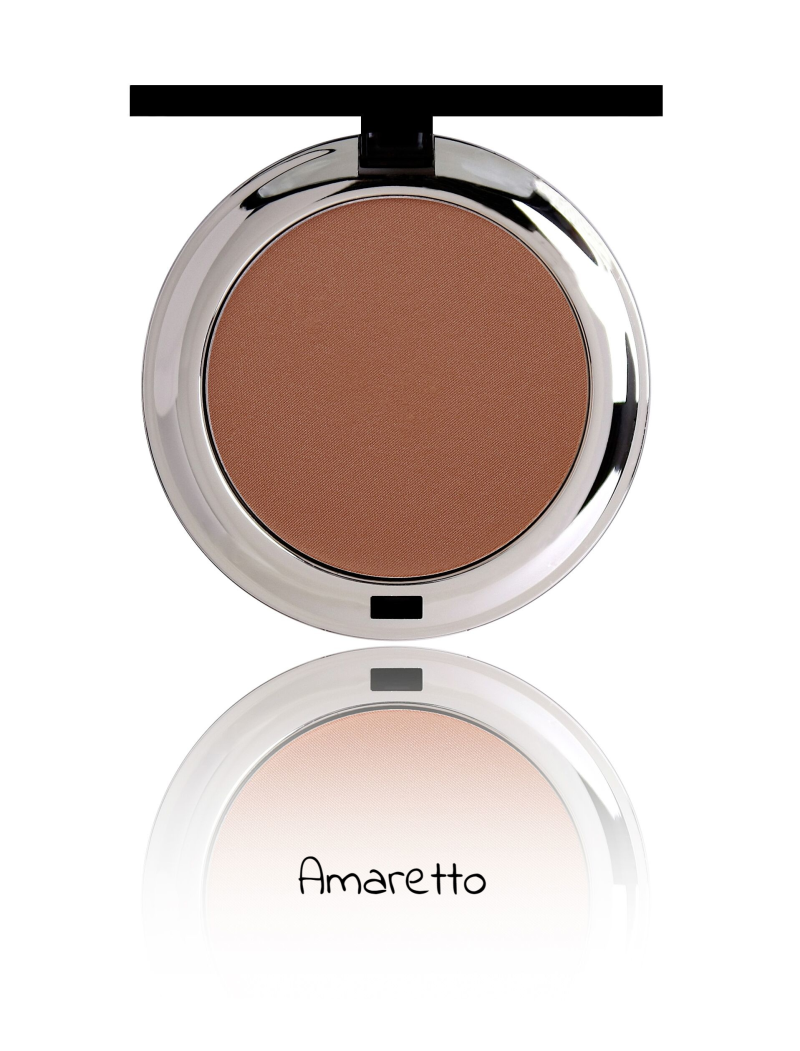 Bellapierre - Compact Mineral Blush