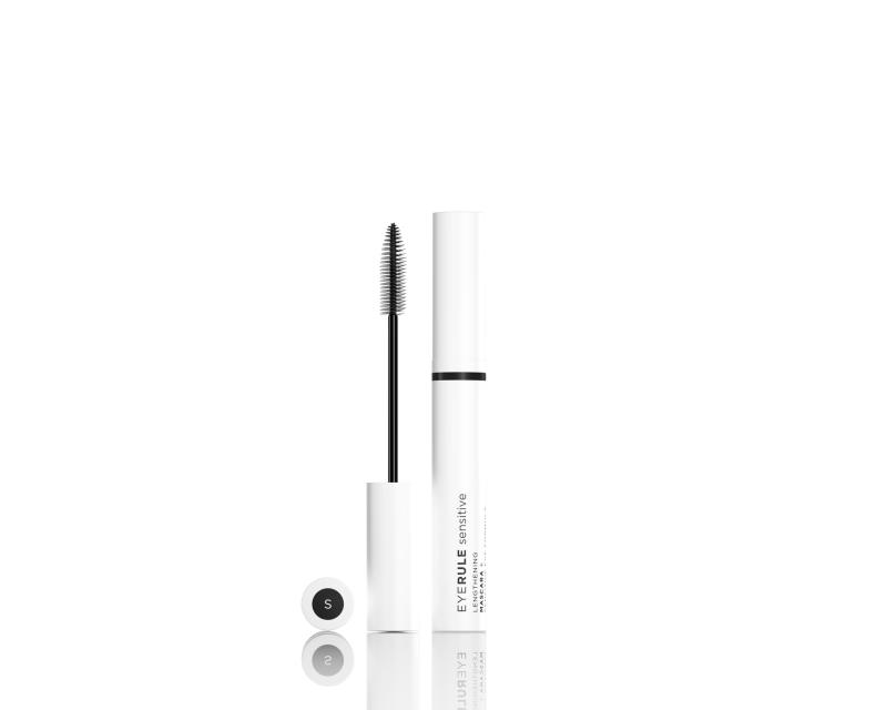 Ace Of Face - Mascara Eyerule Sensitive