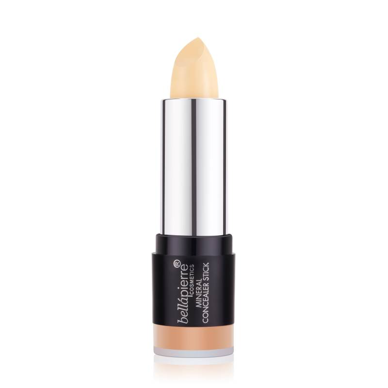 Bellapierre - Concealer sticks