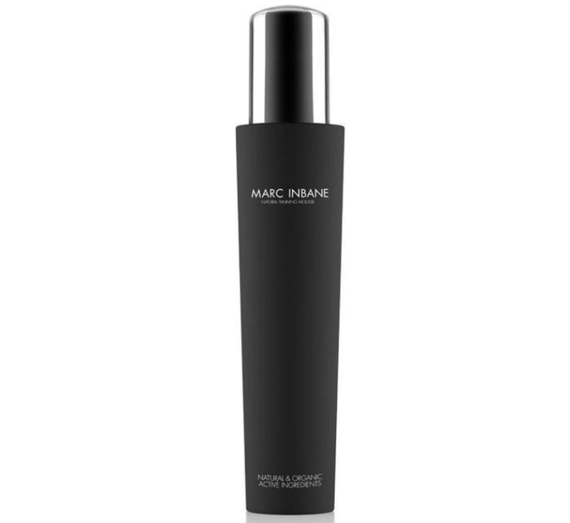 Marc Inbane - Tanning mousse 150 ml
