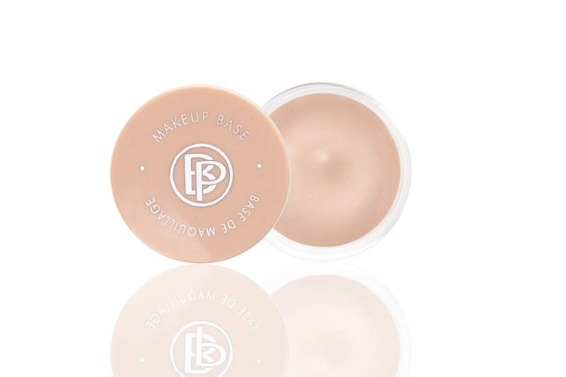 Bellapierre - Make-up base