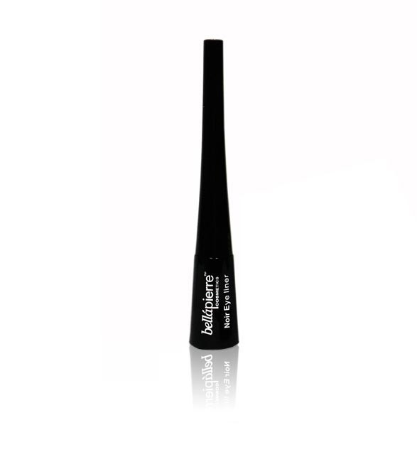 Bellapierre - Eyeliner Single Black