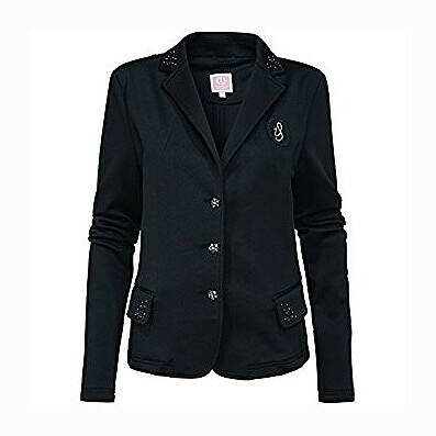 Imperial Riding Jacket Bernice