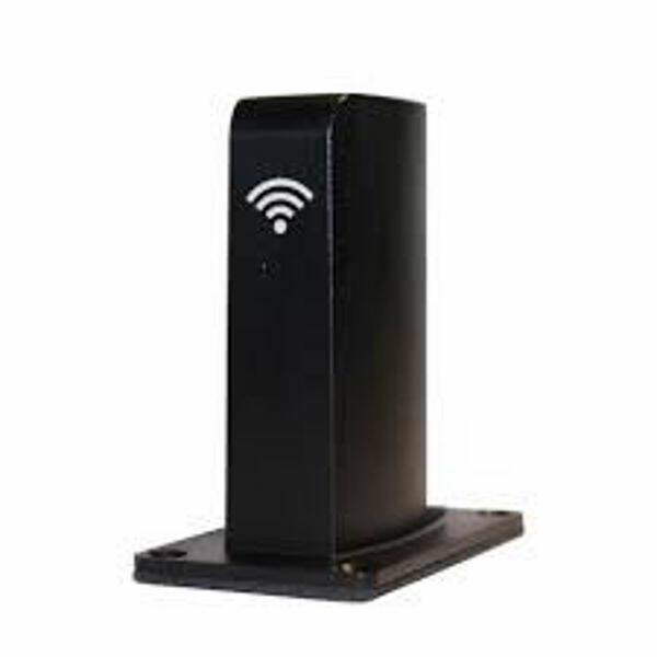 Goodwe WIFI set