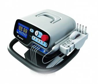 Led / Laser Therapie set GD 56T