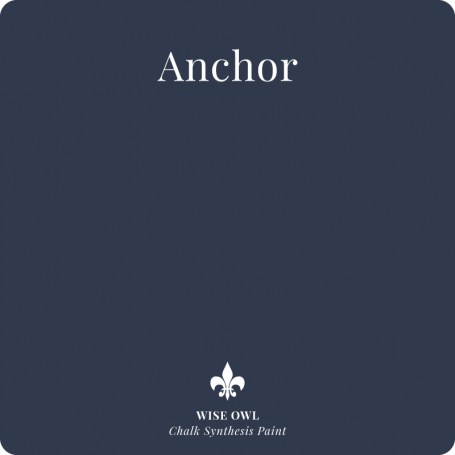 Anchor 8 oz