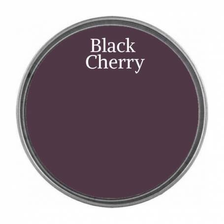 Black Cherry 0,946 ltr