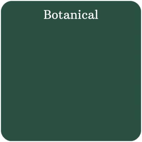 Botanical 8oz
