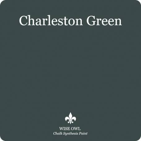Charleston green8oz