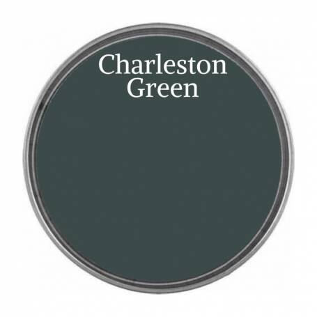 Charleston Green 0,946 ltr