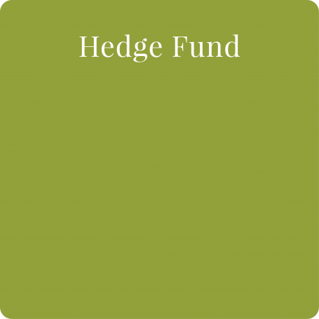 Hedge Fund 16oz(pint)