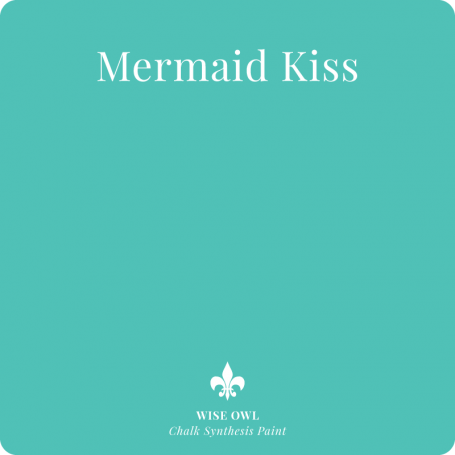 Mermaid Kiss 8oz
