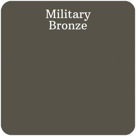 Military Bronze 16oz(pint)