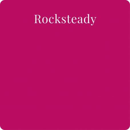 Rocksteady 8oz