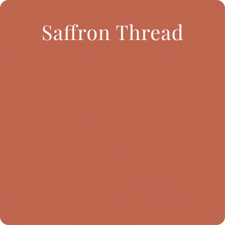 Saffron Thread 16oz(pint)