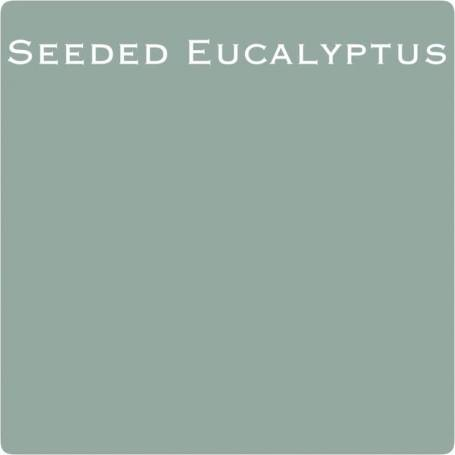 Seeded Eucalyptus 0,946 ltr