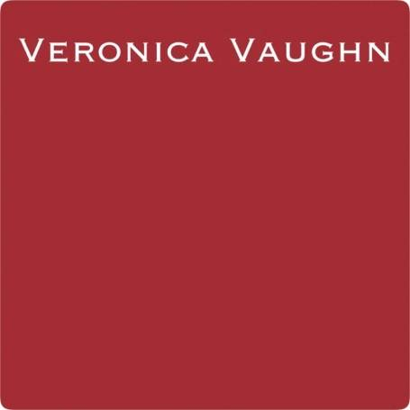 Veronica Vaughn 0,946 ltr