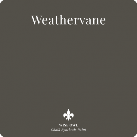 Weathervane 8oz