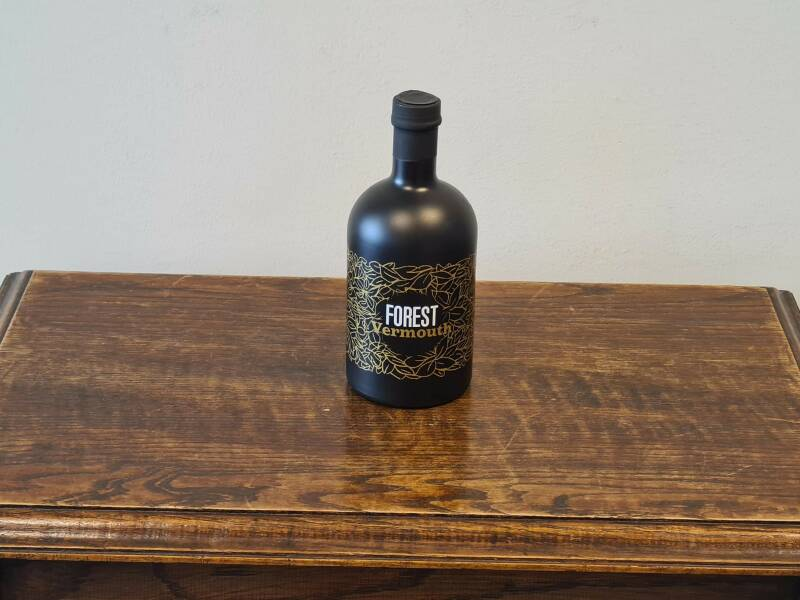 Forest Vermouth 20° 50cl