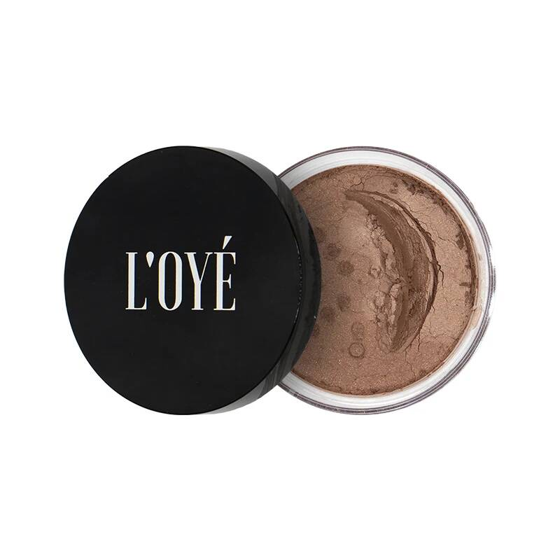 Mineral Bronzer Chocolate