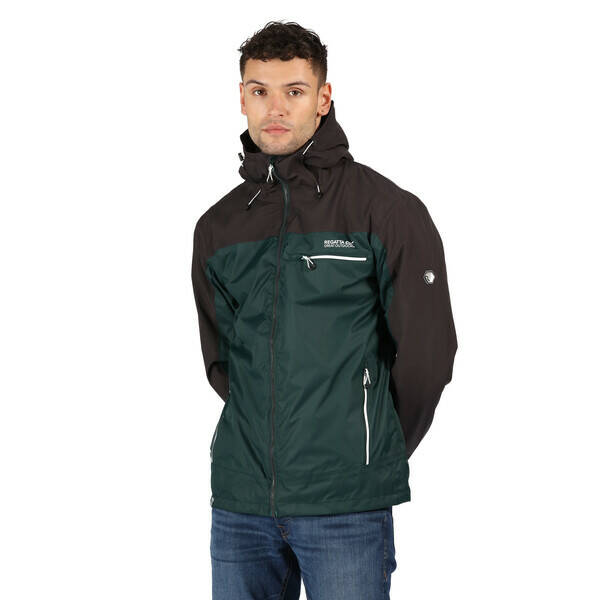 Regatta - Men's active Highton stretch jacket