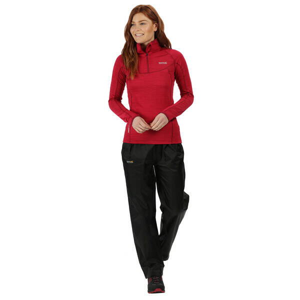 Regatta - Woman's pack it overtrousers