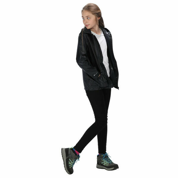 Regatta - Youngsters stormbreak jacket