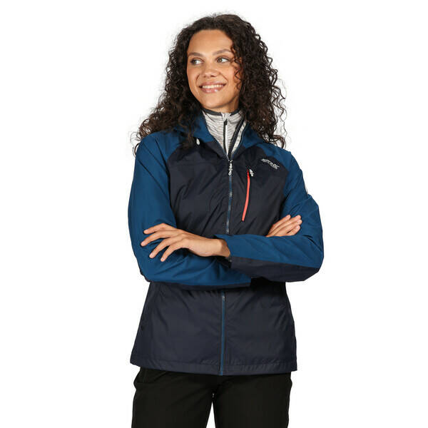 Regatta - Woman's Highton stretch jacket