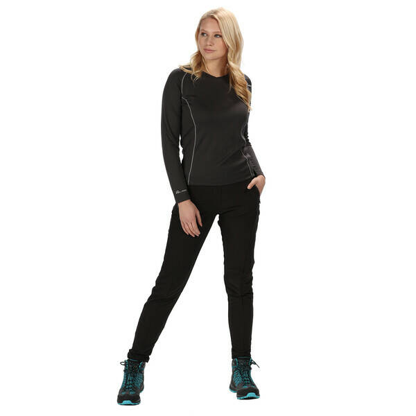 Regatta - Woman's Questra II trousers