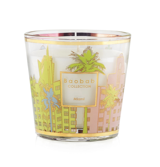 Miami - My First Baobab - Max One - Baobab Collection