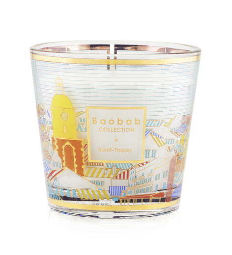 Saint-Tropez - My First Baobab - Max One - Baobab Collection