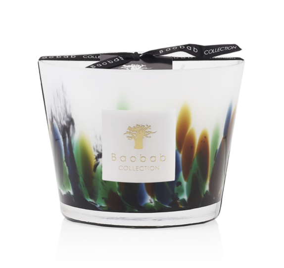Amazonia - Rainforest - Max 10 - Baobab Collection - Limited Edition