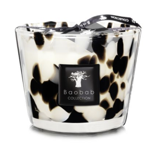 Black Pearls - Baobab Collection - Max One
