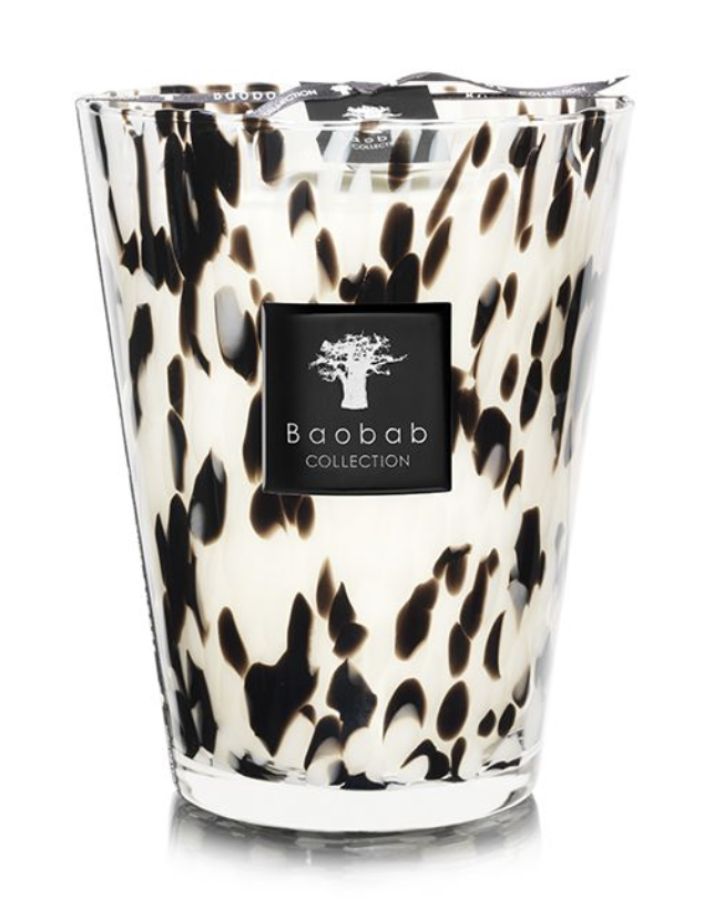 Black Pearls - Baobab Collection - Max 24