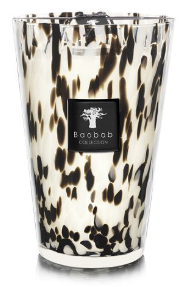 Black Pearls - Baobab Collection - Maxi Max