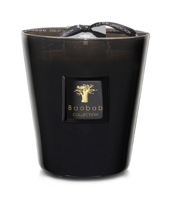 Encre de Chine - Baobab Collection - Max 16