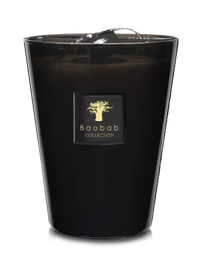 Encre de Chine - Baobab Collection - Max 24