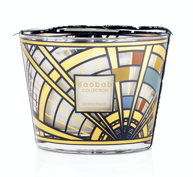 Grand Palais - Baobab Collection - Limited Edition - Max 10 - NEW COLLECTION