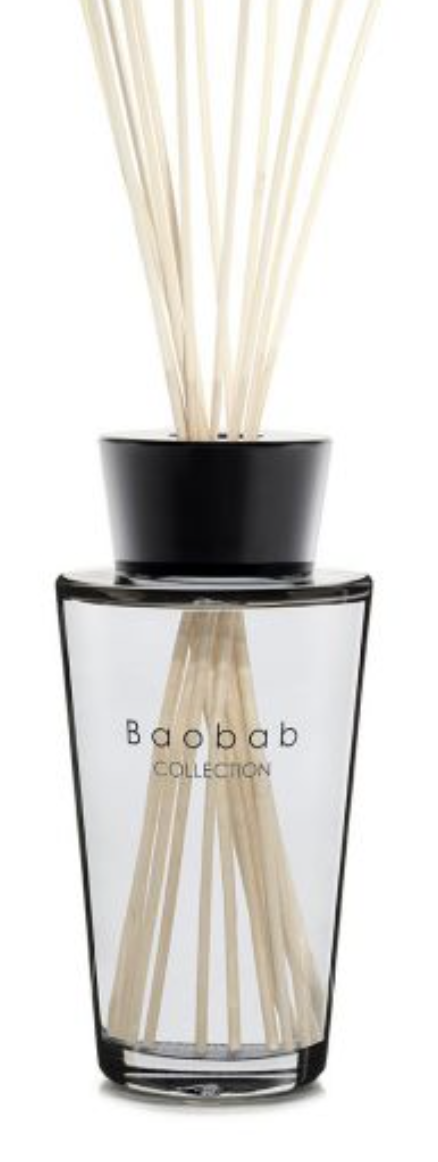 Wild Grass - All Seasons - Diffuser - Baobab Collection
