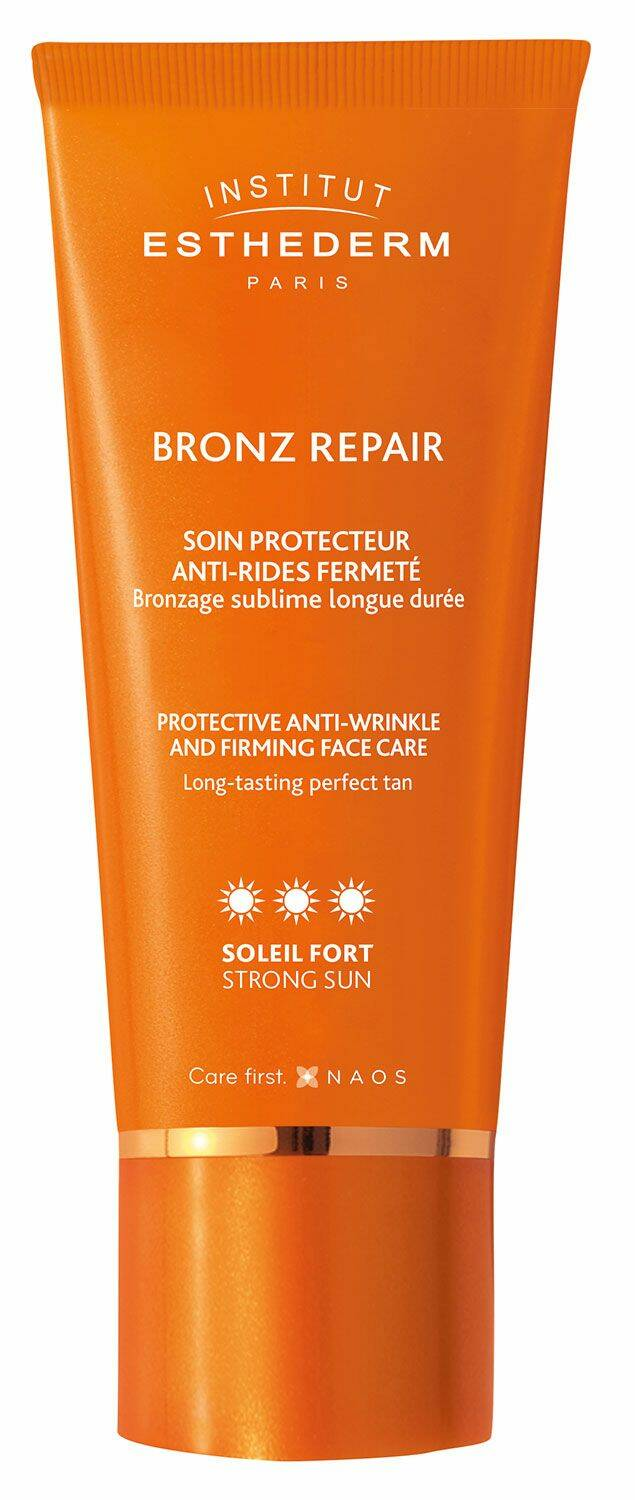 Bronz Repair *** 50ml