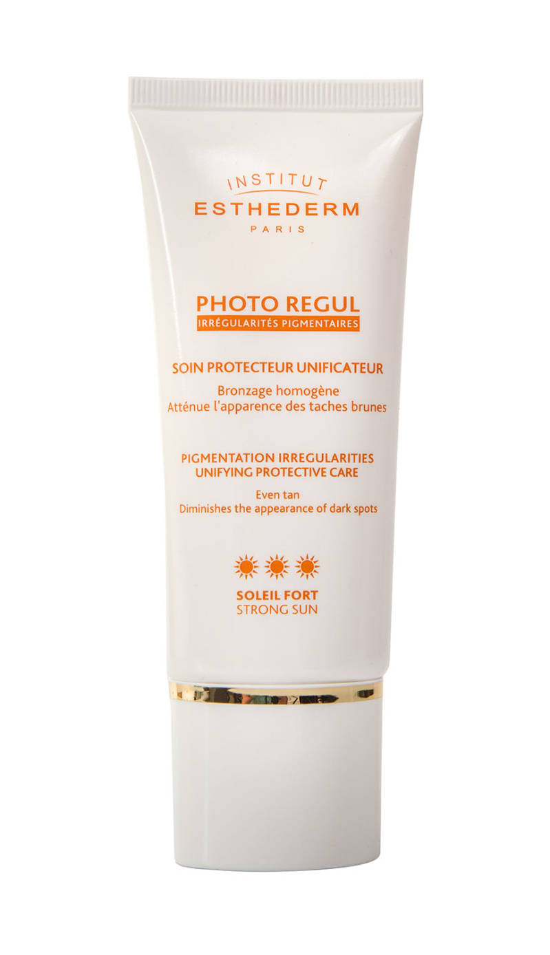 Institut Esthederm PhotoRegul 50ml