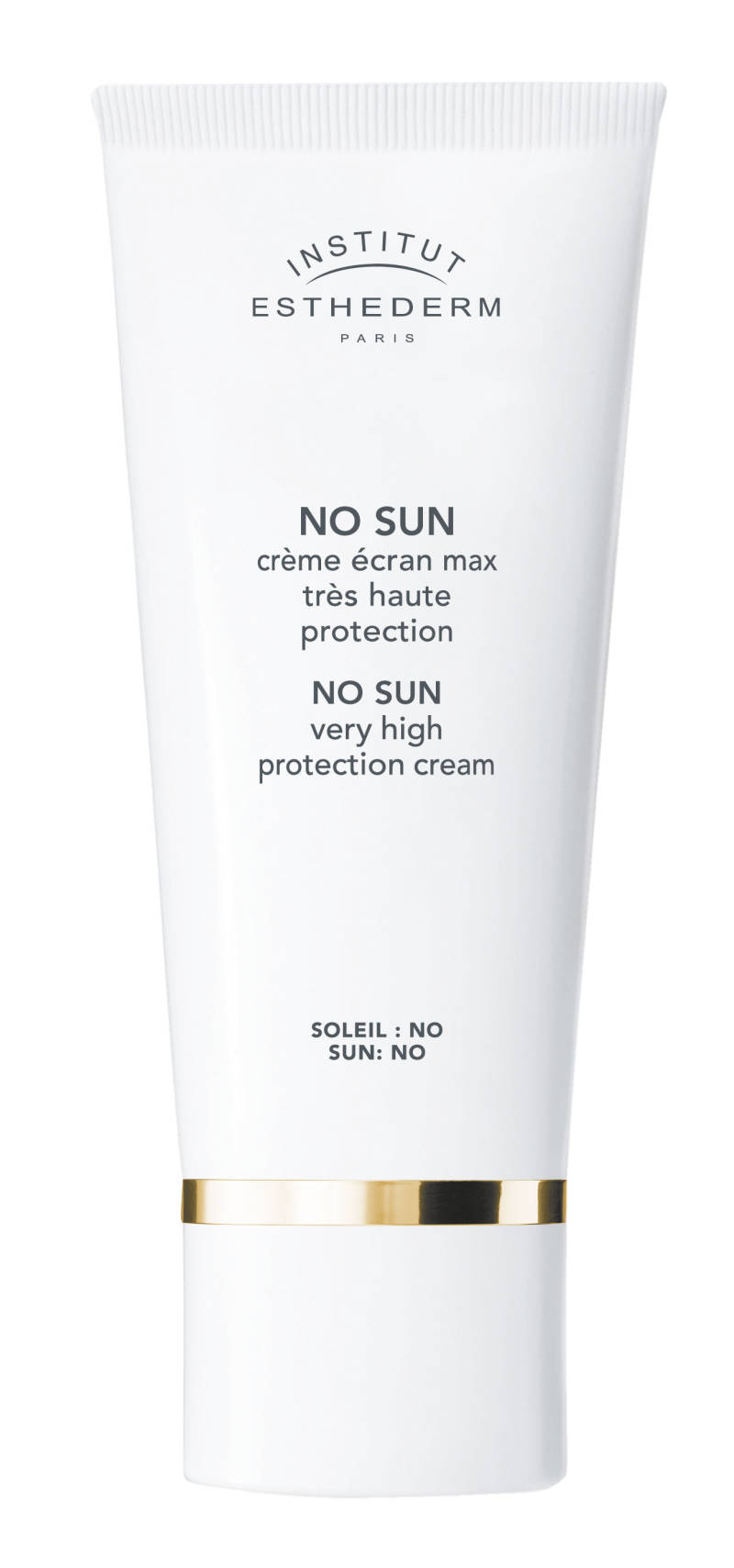 Institut Esthederm No Sun 50ml