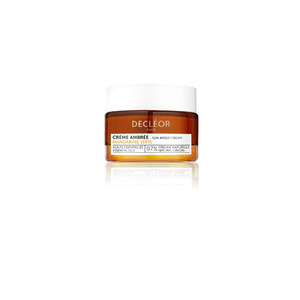 Decléor Green Mandarin Sun-Kissed Cream 50 ml