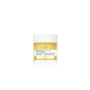 Night Balm Neroli Bigarade 15ml