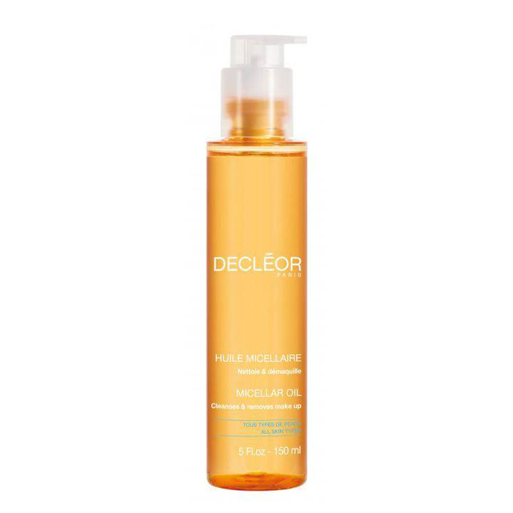 Huile Micellaire  150 ml
