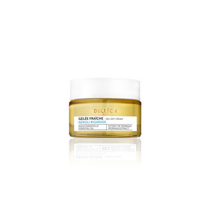 Gel Day Cream Neroli Bigarade 50ml