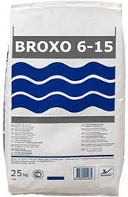 broxomatic (25kg)